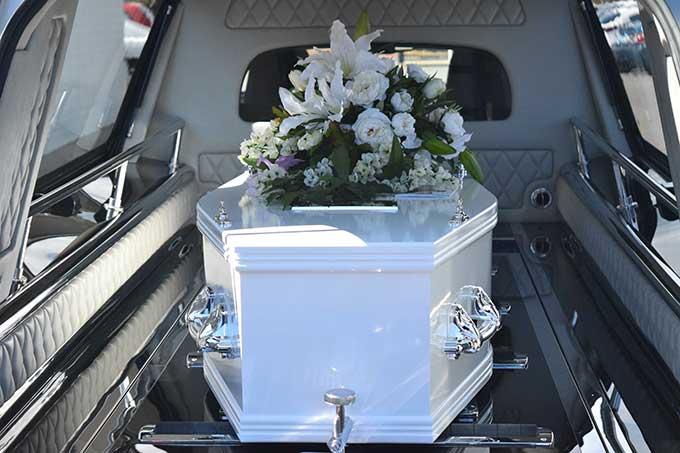 coffins-and-caskets